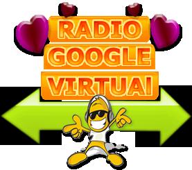 RadioGooleVirtual
